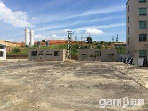 白土工业园30亩厂房地出售-图(4)