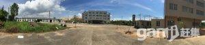 白土工业园30亩厂房地出售-图(6)