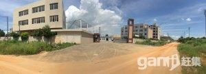 白土工业园30亩厂房地出售-图(8)