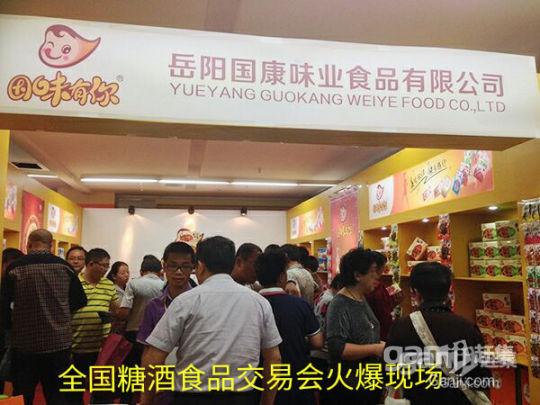 岳阳康王工业园黄金地段高标准厂房土地合作或出售-图(4)