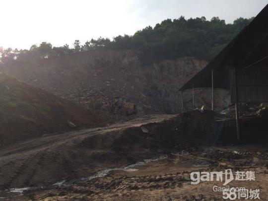 石门县花山页岩环保砖厂(年产6000万)-图(4)