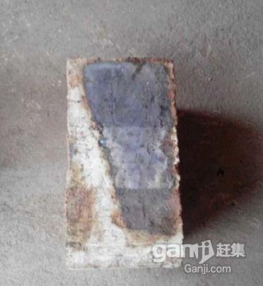 郴州永兴永湘砖厂,诚信转让-图(4)