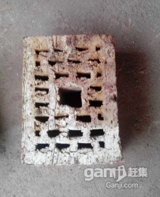 郴州永兴永湘砖厂,诚信转让-图(5)