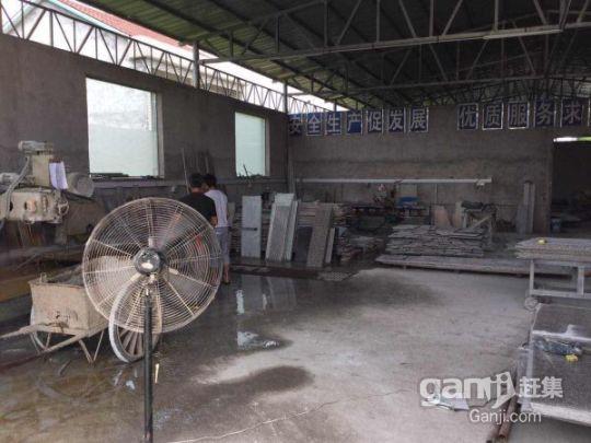 常德市石门县500平米石材厂大厂房仓库出售-图(2)