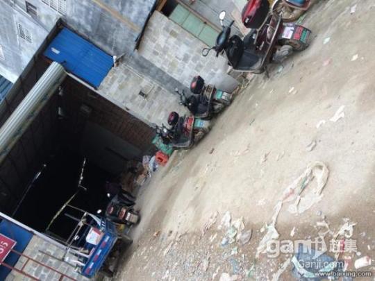 新车站对面厂房仓库出租-图(5)