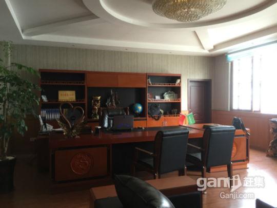 厂房、办公大楼整体出售-图(4)