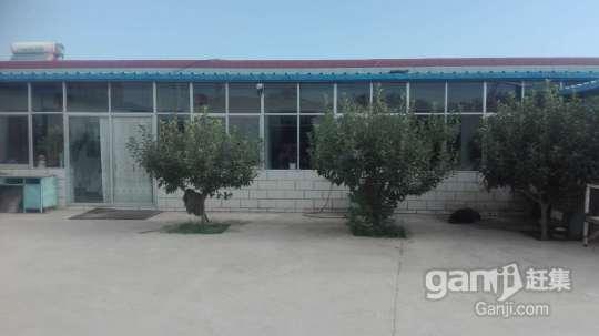 (出售)醋厂 独门独院1000平米 设备齐全 客户稳定-图(1)