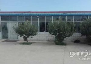 (出售)醋厂 独门独院1000平米 设备齐全 客户稳定