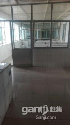 (出售)醋厂 独门独院1000平米 设备齐全 客户稳定-图(3)