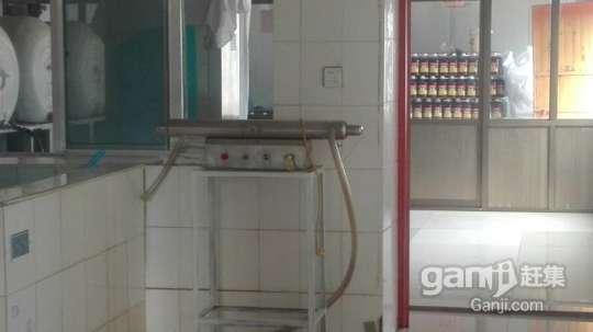 (出售)醋厂 独门独院1000平米 设备齐全 客户稳定-图(6)