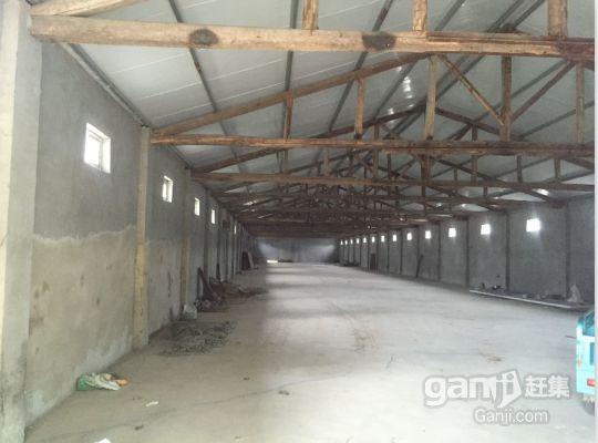 凤凰山开发区附近,仓库厂房出售-图(4)