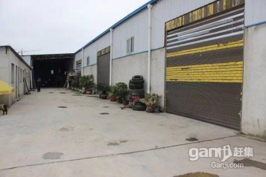 安顺厂房出售,地段好,交通好含两层大办公楼-图(1)