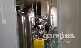 纯净水厂转让-图(1)