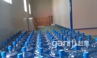 纯净水厂转让-图(3)