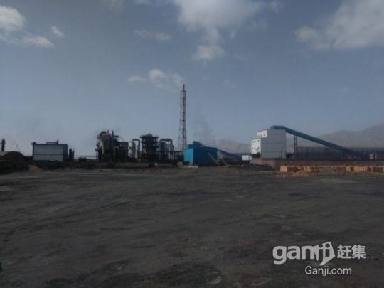 生产洗煤厂出售-图(4)