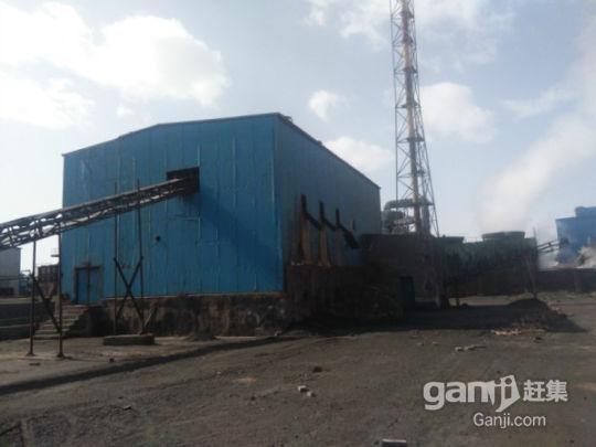 生产洗煤厂出售-图(5)