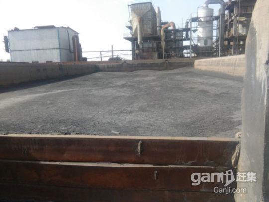 生产洗煤厂出售-图(6)