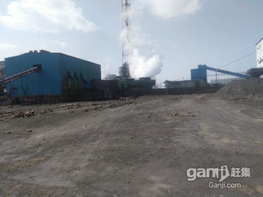 生产洗煤厂出售-图(7)