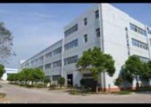 20000平米办公楼厂房租售
