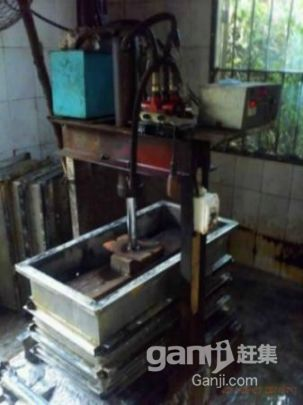 豆制品厂房转让-图(1)