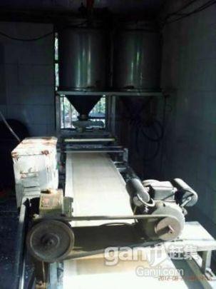 豆制品厂房转让-图(2)