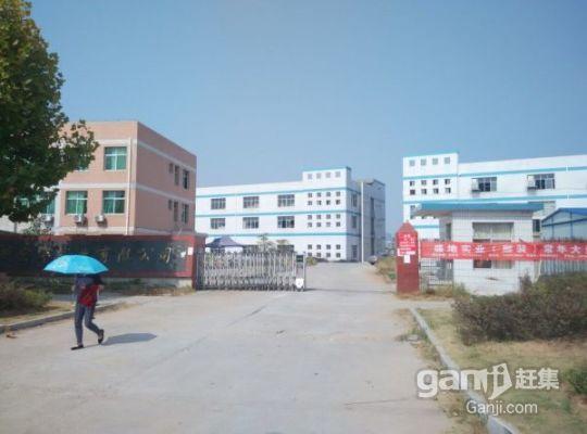 厂房出售邻近抚州动车站-图(4)