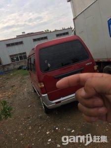 舒城 二水厂附近土地出租-图(1)
