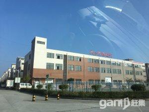 高新区四层厂房年底好忙直接电话联系-图(2)