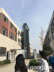 高新区四层厂房年底好忙直接电话联系-图(4)