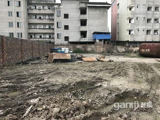 草坝中学旁临街空地出租交通便利-图(4)