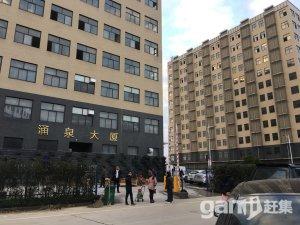 高新区四层厂房年底好忙直接电话联系-图(6)