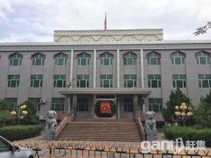 吐鲁番市 办公大楼仓库招租-图(2)