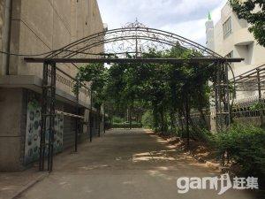吐鲁番市 办公大楼仓库招租-图(3)