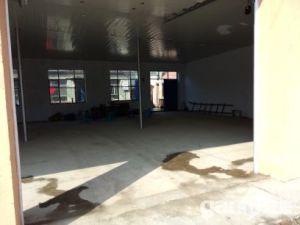 出库,仓库,食品库,小型工厂等-图(1)