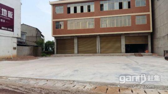 206国道杨塘村厂房或者仓库出租-图(1)