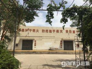 吐鲁番市 办公大楼仓库招租-图(6)