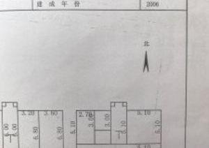 长安小区大面积车库低价出售