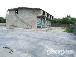 冷水滩凤凰园工业园仓库和空地出租-图(4)