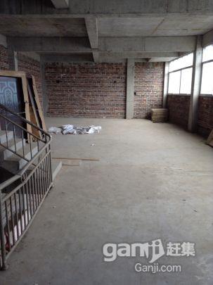 宁远750平米厂房仓库出租-图(2)