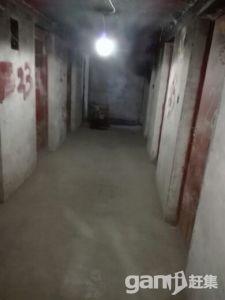 大武口步行街万商后门和平广场东的的地下室仓库-图(2)