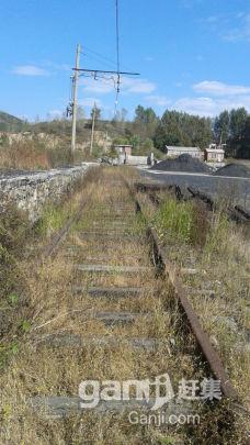 3.5万平米带铁路线150万超值出租出售 可楼盘开发-图(2)