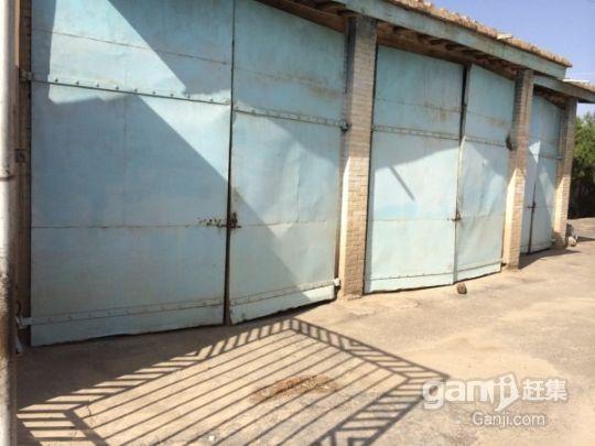 武威市高铁站商贸综合体建设用地使用权出让-图(3)