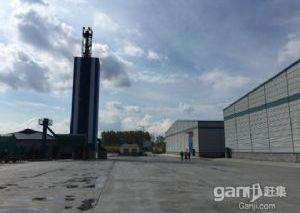 富锦粮食仓储中心出售,交通便捷,设施完善,拓展空间大!