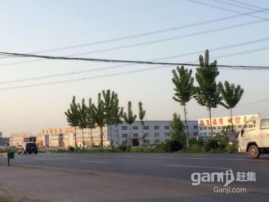107国道旁华中模具城对面-图(4)