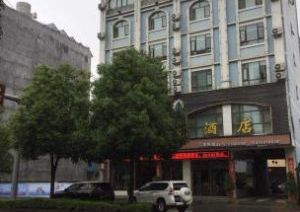 绝佳位置 优质土地出售 可做酒店 投资性价比超高 证件齐全