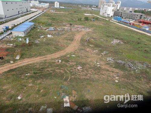 黄山市科技企业创业园土地招商合作-图(5)