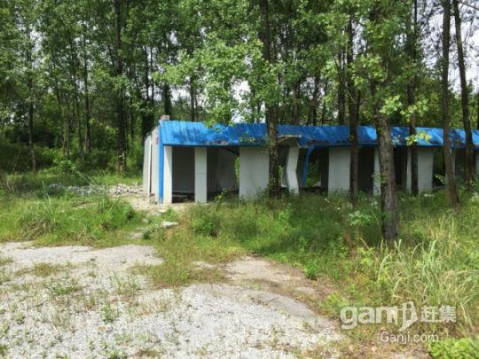 宣城205国道旁2万平米土地出售或出租-图(3)