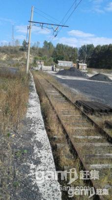 带铁路线超大场地挥泪甩卖 可楼盘开发-图(7)