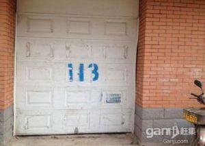 康庭雅苑小区8号楼有2个车库急出售