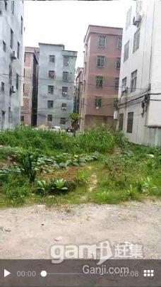 双东地皮出售-图(2)